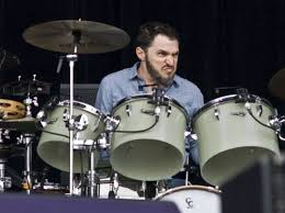 Wilco Tiny Desk 2011 by Name That Drum Fill Revenge Of Drum Fill Drums Drummers And
