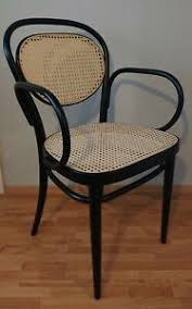 bugholz in stühle günstig kaufen ebay