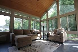 Full Size Of Sunroomrustic Sunrooms Sunroom Ideas Outside Designs Wonderful Rustic