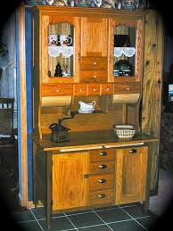 11 best hoosier cabinets images on pinterest hoosier cabinet