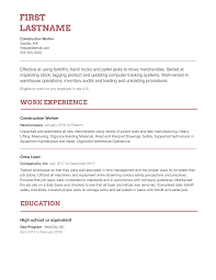Free Professional Resume Templates | Indeed.com 10 2016 Resume Samples Riot Worlds Resume Format 12 Free To Download Word Mplates Security Guard Sample Writing Tips Genius Interior Design Monstercom Federal Job Jasonkellyphotoco Federal Template Amazing Entrylevel Nurse Teacher Examples For Elementary School Locksmithcovington Courier Samples 1 Resource Templates Skills 20 Weekly Mplate