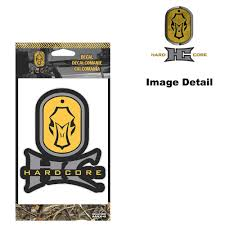 Ducks Unlimited Max 4 Floor Mats by Decal Infinity Camouflage Hard Core Decoys
