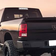DNA Motoring: For 2002-2009 Dodge RAM Truck Chrome/Clear 3D LED Bar ... Keko K3 Bed Bar 092014 F150 Nfab Towheel Nerf Steps Supercrew 65ft Raptor Stainless Steel Rails Truxedo Truck Luggage Expedition Cargo Free Shipping Toyota Hilux Roll 1 Piece Type Jme Accsories 2016 Chevy Silverado Specops Pickup Truck News And Avaability Clamp Detail Bases For Bed Cross Bar Rack Heavyduty Cover Custom Linexed On B Flickr Discount Ramps 4070 Autoextending Ratchet Pickup Nissan Navara Np300 2015 On Double Cab Armadillo Roll Top Cover With Fiat Scudo 2dr Van Low Roof Slwb 0408on Rhino Commercial