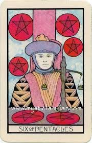 aquarian tarot deck divination with cards the aquarian tarot illustrated by david