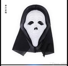 The Purge Halloween Mask Ebay by Images Of God Halloween Mask Halloween Ideas