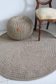 modern beige rug nursery rug scandinavian rug