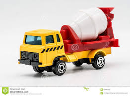 Yellow Cement Mixer Truck Toy Isolated On White Stock Image - Image ... Anand Toys Cement Mixerfriction Toy Price In India Buy Bruder Man Tgs Mixer Truck Educational Planet Cheap Find Deals On Line At Fast Lane Light Sound Toysrus Concrete Review Of The Caterpillar Man Planes Cars And Trains 116 Scale Scania Rseries Online Amazoncom Mack Granite Games Cstruction Miss Chief Battery Operated Pull Back Vehicle End 31220 1215 Pm Buybruder Tga Universe