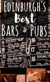 Edinburgh's Best Bars And Pubs | Penguin And Pia The Caley Sample Room Edinburgh Bars Restaurants Gastropub Pub Trails Pictures Reviews Of Pubs And Bars In 40 Towns Best Across The World 2017 Cond Nast Traveller Whisky Tasting Visitscotland Edinburghs Best Cocktail Time Out From Dive To Dens 11 Fantastic To Visit Hand Luggage Only Prting Press Bar Restaurant Scotland Bar Wonderful Art Deco Stools High Def Fniture Cheap And Tuttons Street Interior Offers Plush Surroundings Designed Pubs