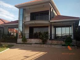 100 Maisonette Houses 4 Bedroom For Sale In Kyanja Kampala Code 29288