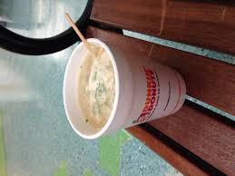 Dunkin Donuts Pumpkin Spice Syrup Vegan by Miso Soup In A Dunkin U0027 Donuts Cup Macrobiotic Food Pinterest