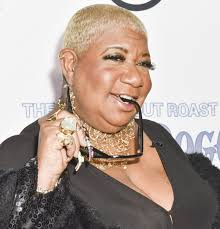 100 Penthouse Maga Luenell Shares All Her Glory For April Issue