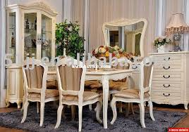 Oak Dining Room Furniture Uk Price Suppliers Manufacturers