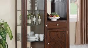 Corner Curio Cabinet Walmart by Tremendous Illustration Of Cabinet Shelf Organizer Inserts