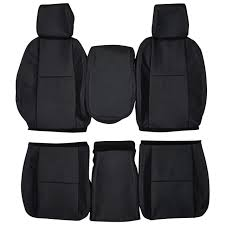 2007-2014 Chevy Silverado LS LT Z71 Custom Real Leather Seat Covers ... News Custom Upholstery Options For 731987 Chevy Trucks Seat Covers Inspirational 2015 Silverado Husky Gearbox Under Storage Box S102152 1418 Saddle Blanket Westernstyle Fit Cover For In Leatherette Front Covercraft Ss3437pcch Lvadosierra Ss 42016 3500 1518 Fia Leatherlite Series 1st Row Black Chartt Traditional 072014 Wt Base Work Truck Cloth General Motors 23443852 Rearfitted With