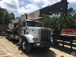2008 National 1800 Boom Truck Crane For Sale On CraneNetwork.com