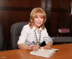 Barbara Eden Signs Copies Of Her New Book Jeannie Barnes Richard Fisher Jr Gagement Engagements Jeannies Back In The Bottle Youtube Divorce Texas Baptists Staff Jeanne Artist My Gallery I Dream Of Jeannie Stock Photo Royalty Free Image 68097674 Alamy Good Gravy Baby Walker Google Bbara Eden Larry Hagman Sign Book Signing For