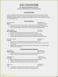 Resume Objective Examples Accounting Internship Sample For Teachers Unique Job Best