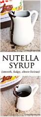 Muirhead Pecan Pumpkin Butter Dip Recipe by 17 Best Images About Recipes Rubs Sauces Mixes Dressings Jams