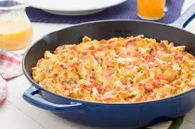 Ideas For Halloween Breakfast Foods by Easy Breakfast Ideas Best Recipes For Breakfast Menus Delish