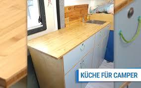 küche für cer plattenzuschnitt24 de