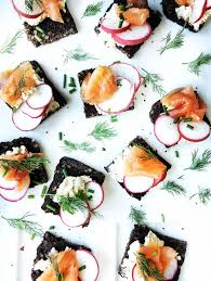 m fr canapes it s a brunch thing diala s kitchen