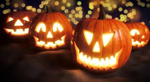 Scary Halloween Ringtones Free by Halloween 3 2017