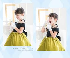 catherine cottage rakuten global market children dress ana snow