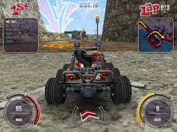 RC Cars On Steam Christmas Buyers Guide Best Remote Control Cars Rc Monster Truck Free Game For Android Ios Youtube 20 Of Our Favourite Retro Racing Games 118 Scale 24g 4wd Rtr Offroad Car 50kmh Differences In Nitro Fuel And Airplanes Miniclip 4x4 All New Release Date 2019 20 Kumpulan Gambar Motor Drag Jemping Terbaru Stamodifikasi Great Rc Model Fire Trucks News Aggregator Bright 114 Vr Dash Cam Rock Crawler Jeep Trailcat Mainan Kendaraan Lazadacoid Apk Download Remo 116 Offroad 24ghz Bru Toys