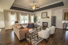 Tti Floor Care Charlotte Nc Address by Showhomes America U0027s Largest Home Staging Company