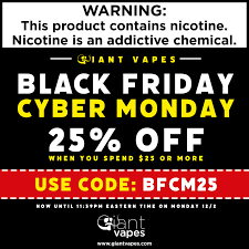 Vape Vape Coupon Codes Vape Ejuice Coupon Codes Promo Usstores Archives Vaping Vibe Hogextracts And House Of Glassvancouver Vapewild Deal The Week 25 Off Cheap Deals Ebay Mystery Box By Ajs Shack Riptide Razz 120ml Juice New Week New Deal Available Until 715 At Midnight Cst Black Friday Cyber Monday Vapepassioncom Halloween 2018 Gear News Hemp Bombs Discount Codeexclusive Simple Bargains Uk