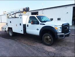 2012 FORD F550 MECHANICS TRUCK CRANE TRUCK FOR SALE #11086 Preowned 2004 Ford F550 Xl Flatbed Near Milwaukee 193881 Badger Crew Cab Utility Truck Item Dc2220 Sold 2008 Ford Sd Bucket Boom Truck For Sale 562798 2007 Mechanics 2000 Straight Truck Wvan Allan Sk And 2011 Used 67l Diesel Utilitybucket Terex Hiranger Lt40 18 Classik Body On Transit Heavy Duty Trucks Van 2012 Crane 11086 2006 Service Utility 11102 Servicecrane 9356 Der