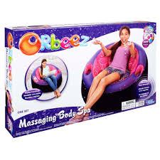 Orbeez Lamp Toys R Us by Body Spa