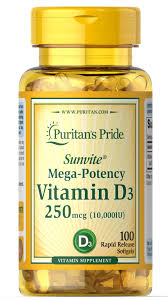 Vitamin D3 250 Mcg (10,000 IU) 100 Softgels   Puritan's Pride Unhs Coupon Codes Ruche Online Code Lotd Co Uk Discount Walgreens Otography Coupons Buildcom Coupons A Guide To Saving With Coupon Codes And Promo Puritans Pride Additional Savings When You Shop Today Melatonin 10 Mg 120 Rapid Release Capsules Pride Address Harmon Face Values Puritan Free Shipping Slowcooked Chicken Simple Helix Promo Uk Running Events Puritans Coach Liquid B Complex Sublingual Vitamin B12 2 Oz Shop At Philippines Lazadacomph