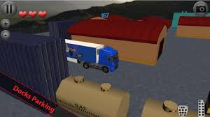 Euro Truck Parking (Android) Reviews At Android Quality Index Truck Parking Real Park Game For Android Apk Download Monster Car Racing Games Gamesracingaidem Amazoncom Industrial 3d Appstore Aerial View Parking Site Car And Truck Import Logport Industrial Fire Truck Parking Hd Gameplay 2 Video Dailymotion Freegame Euro Forums At Androidcentralcom Police Online Free Youtube Reviews Quality Index Camper Van Simulator Beach Trailer In