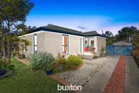 100 Houses For Sale Jan Juc 29 Sarabande Crescent Torquay VIC 3228 Buxton