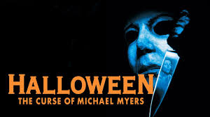 Halloween H20 20 Years Later Yify by Halloween Curse Of Michael