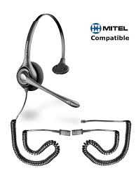 Mitel Compatible Plantronics HW251N SupraPlus Direct Connect ... Aastra Compatible Plantronics Encore Pro Direct Connect Mono Communication Support Call Center Customer Service Stock Photo Egagroupusacom Computer Parts Pcmac Computers Electronics Mpow Pc Headset Multiuse Usb 35mm Chat Gaming Why Should I Use A Lyncoptimized With My Voip Softphone Jabra Lync Headsets Hdware Creative Hs300 Mz0300 Voip Buy Telefone Headphone Centers Felitron Evolve 65 Is Wireless Headset For Voice And Music Ligo Blog Top