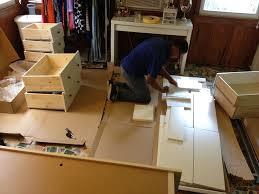 Ikea Hemnes Dresser 6 Drawer Instructions by Ikea Hemnes Dresser 6 Drawer Instructions Oberharz