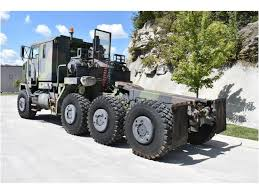 2001 OSHKOSH M1070 Military Truck For Sale Auction Or Lease Kansas ... G170642b9i004jpg Okosh Corp M1070 Tractor Truck Technical Manual Equipment Mineresistant Ambush Procted Mrap Vehicle Editorial Stock 2013 Ford F350 Super Duty Lariat 4x4 For Sale In Wi Fire Engine Ladder Photo 464119 Shutterstock Waste Management Wm Price Financials And News Fortune 500 Amazoncom Amzn Matv Off Road Pierce Home 2016 Toyota Tacoma Trd Sport Double Cab