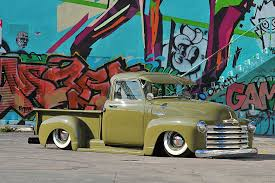 1953 Chevrolet 3100 5-Window - Stroke Of Luck 88 94 Gmc Chevy Truck Fuse Box Cover Door 93 92 Silverado Suburban Image Seo All 2 Truck Post 30 1955 Second Series Chevygmc Pickup Brothers Classic Parts History Of Delivery Trucks Uncategorized 1946 Chevrolet Fiery Hot Rod Network Types Of Used 2015 1500 Lt Rwd For Sale In Pauls Valley Industries Introduces New Fuel Tanks 196781 Gm Which Country Star Are You Cool Pinterest Wikipedia Npd From A Basement Sidebusiness To An Industry Leader Adds Mustang Product Line