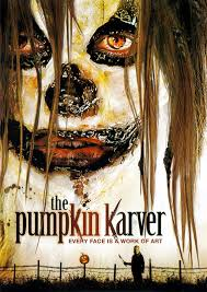Halloween Iii Season Of The Witch Trailer by The Horrors Of Halloween The Pumpkin Karver 2006 Poster