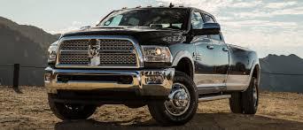 100 Midwest Diesel Trucks 2017 Ram 3500 Dually For Sale Near Des Plaines IL Sherman Dodge