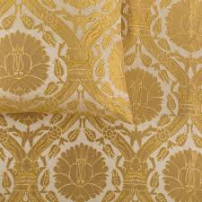 Home Furnishings Textile Design