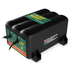 Amazon.com: Battery Tender 022-0165-DL-WH 12-Volt 2-Bank Battery ... Heavy Duty Commercial Car Tractor Truck Batteries Bosch Auto Parts Nissan Introduces 2850 Refabricated For Older Leaf How To Fit A Car Battery Help Advice Centre Rac Shop Diesel Battery Truck Batteries Modile Best 2018 Youtube Pro Series Group 79 12 Volt Acdelco Expands Selection Of High Reserve Capacity Tires 35 Amp Hour Universal Cheap Find Deals On Line At And Century Commercial Truck Batteries