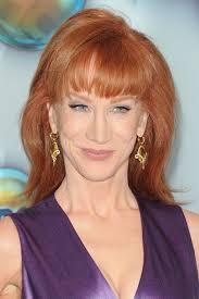 Pumpkin Patch Irvine Jeffrey by Kb Home Slashes Ceo Pay After Tirade At Neighbor Kathy Griffin