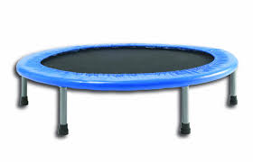 Best Mini Trampoline Reviews - Never Buy Before Reading This Skywalker Trampoline Reviews Pics With Awesome Backyard Pro Best Trampolines For 2018 Trampolinestodaycom Alleyoop Dblebounce Safety Enclosure The Site Images On Wonderful Buying Guide Trampolizing Top Pure Fun Of 2017 Bndstrampoline Brands Durabounce 12 Ft With 12ft Top 27 Reviewed Squirrels Jumping Image Excellent