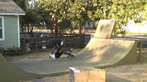 FrontYard BMX MiniRamp Session. - YouTube When It Gets Too Hot To Skate Outside 105 F My Son Brings His Trueride Ramp Cstruction Trench La Trinchera Skatepark Skatehome Friends Skatepark Mini Ramp House Ideas Pinterest Skateboard And Patterson Park Cement Project Halfpipe Skateramp Backyard Bmx Park First Session Youtube Resi Be A Hero Build Your Kid Proper Bike Jump The Backyard Pump Track Backyard Pumps Custom Built Skate Ramps In Nh Gnbear