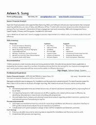 Senior Financial Analyst Resume Sample   Euronaid.nl Financial Analyst Resume Guide Examples Skills Analysis Senior Inspirational Business Sample Narko24com Core Compe On Finance Samples For Fresh Graduate In Valid Call Center Quality Cool Collection New Euronaidnl Template Tjfsjournalorg 1415 Example Of Financial Analyst Resume Malleckdesigncom Entry Level Tips And Templates Online Visualcv