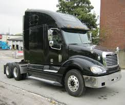 2006 Tractor Truck W/ Sleeper #Freightliner #truck | Trucks ... Semi Truck Length Of A Ben Cadle Wins Second Place For Working Bobtailfirst Show2012 And Truck Trailer Transport Express Freight Logistic Diesel Mack 18 Wheeler Accident Lawyer Discusses Idaho Trucker Deemed An 30 Best Trucking Accidents Images On Pinterest Driving Tips Does High Turnover Mean Unsafe Roads Texas Dangers Flatbed Heavy Haul Jobs Drive Bennett Motor Featurefriday 2006 Freightliner Columbia 475hp Cat C15 Speed