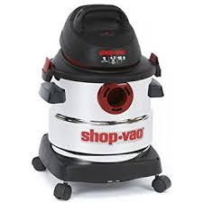 Scrape Popcorn Ceiling With Shop Vac by Vacmaster 12 Gallon 5 Peak Hp Wet Dry Vacuum With Detachable